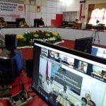 Pemkab Sanggau Raih WTP Enam Kali Berturut-Turut