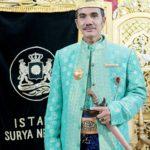 Raja Sanggau : Alasan Sisi Kemanusiaan, Mutasi ASN Bisa Dilaksanakan