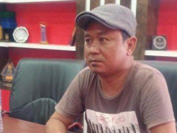 Rutan Sanggau Asimilasi 94 Narapidana, Ini Harapan Abang Indra