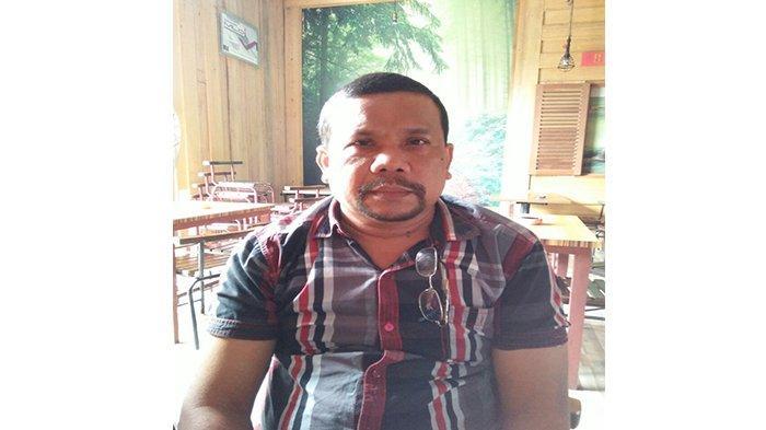 Terkait Penundaan Sementara Pilkades Serentak, Ini Tanggapan Tokoh Pemuda Sanggau