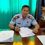 Berikut Jumlah Warga Binaan Pemasyarakatan di Rutan Sanggau