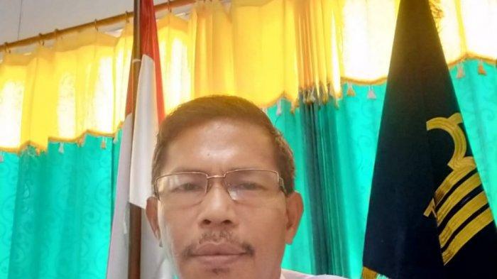 Warga Binaan Pemasyarakatan di Rutan Sanggau Didominasi Kasus Narkoba, Ini Rinciannya