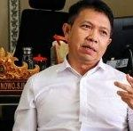 Diresnarkoba Polda Kalbar Instruksikan Lakukan Pengembangan Kasus Tangkapan 2.9 Kg Sabu di Entikong