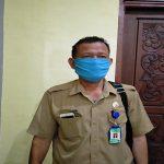 Terkait Penundaan Keberangkatan Calon Jemaah Haji, Ini Tanggapan Kemenag Sanggau