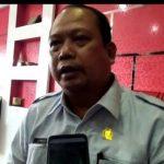 Banggar DPRD Sanggau Bahas Perubahan Anggaran Penanganan Covid-19