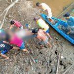 BREAKING NEWS - Diduga Tenggelam, Seorang Pria di Sanggau Ditemukan Meninggal Dunia