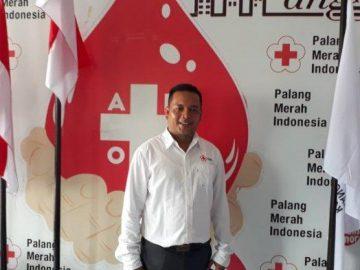 Update Stok Darah di UDD PMI Sanggau