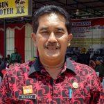 PPDB Jenjang TK Hingga SMP di Kabupaten Sanggau Dimulai Hari Ini