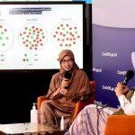 Perkembangan COVID-19 Juni, Dr. Dewi: Angka Positivity Rate Lebih Rendah daripada Bulan Mei - Berita Terkini