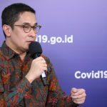 Kiat Keberhasilan Relawan COVID-19 Dalam Membantu Sesama - Berita Terkini
