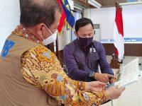 Terapkan PSBB Transisi Pra-AKB, Walkot Bogor Lapor ke Ketua Gugus Tugas Nasional - Berita Terkini