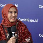 Daya Tahan Tubuh Lemah Rawan Tertular COVID-19 - Berita Terkini