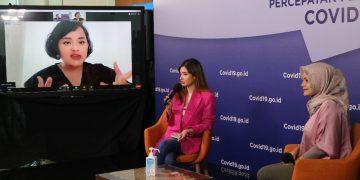 Cegah Penyebaran COVID-19 dengan Menerapkan Protokol Kesehatan di Mal - Berita Terkini