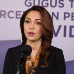 Tiga Langkah Jitu Bagi Daerah untuk Beralih ke Zona Hijau - Berita Terkini