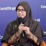 Ahli Epidemiologi Minta Klaster Secapa TNI AD Dijadikan Pembelajaran - Berita Terkini