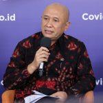 Bantuan Pemerintah Bagi Koperasi dan UMKM Penunjang Adaptasi Bisnis pada Masa Pandemi - Berita Terkini