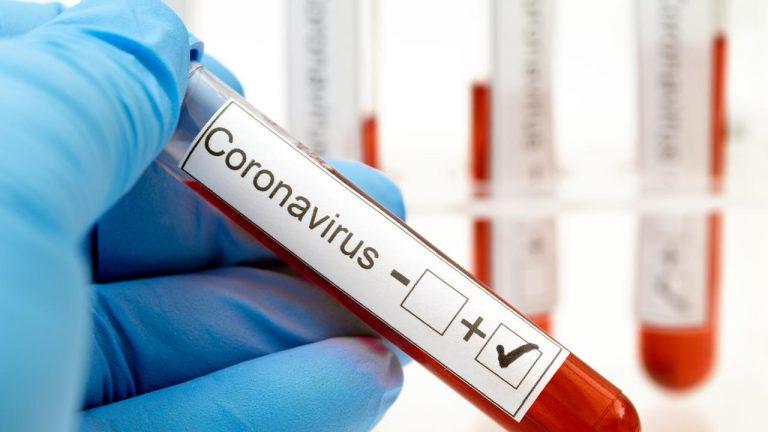 Kolaborasi Pentaheliks Wujudkan Perubahan Perilaku Aman COVID-19 dan Produktif - Berita Terkini