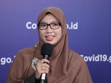 Muncul Cluster Baru, DKI Jakarta Giat Lakukan Surveilans - Berita Terkini