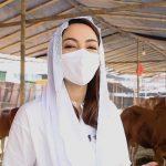 Panduan Pelaksanaan Salat Idul Adha di Masa Adaptasi Kebiasaan Baru - Berita Terkini