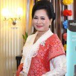 BKKBN RI Berikan Penghargaan Bangga Kencana kepada TP PKK Kabupaten Sanggau