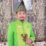 Ketua MABM Sanggau Sampaikan Belasungkawa Atas Wafatnya Sultan Sintang