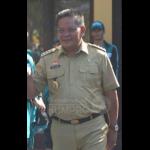 Objek wisata di Sanggau Kalbar masih ditutup