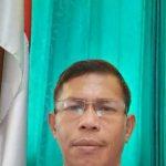 391 Warga Binaan Pemasyarakatan di Rutan Sanggau, 122 Asimilasi di Rumah