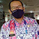 IPM di Kabupaten Sanggau Terus Ditingkatkan