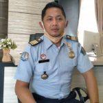 Imigrasi Catat Saat Ini Ada 17 WNA yang Berada di Kabupaten Sanggau