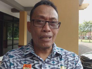 RSUD M.Th. Djaman Sanggau Terapkan Tarif Baru Rapid Test Sesuai SE Kemenkes RI