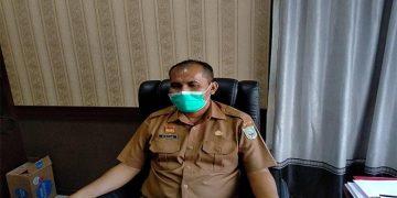 Update Kasus Covid-19 di Sanggau, 12 OTG Dinyatakan Sembuh dan Tiga Kasus Baru