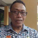 RSUD Sanggau Terapkan Tarif Baru Rapid Test Sesuai Edaran Kemenkes RI
