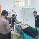 Berita Kalbar Populer: Korban Tali Layangan di Sanggau hingga Pembuang Bayi di Pontianak