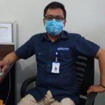 Kepala BPJS Kesehatan Sanggau Sebut Ada Penyesuaian Iuran Peserta JKN-KIS, Berikut Nominalnya