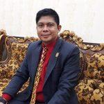 Ketua Komisi II DPRD Sambut Baik Mal Pelayanan Publik di Sanggau