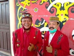Jadwal Pilkades Serentak Tunggu Usulan DPM Pemdes Sanggau