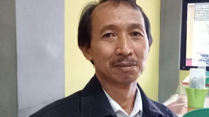 Dishangpang Hortikan Ungkap Pasokan Sayur Masih Didominasi dari Luar Sanggau