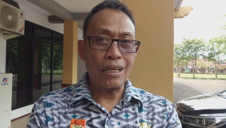 RSUD M.Th.Djaman Sanggau Sudah Miliki Poli Jantung