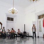 Doni Monardo Minta Jabar 'Mainkan Gas dan Rem' Tangani COVID-19 dan Pemulihan Ekonomi - Berita Terkini