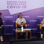 Pentingnya Melakukan Imunisasi Sebagai Langkah Awal Melawan COVID-19 - Berita Terkini
