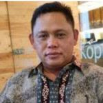Terpilih Aklamasi, Fransiskus Ason Kembali Pimpin DPD II Partai Golkar Sanggau