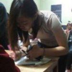 Razia Gabungan Amankan Pasangan Mesum Dibeberapa Hotel Di Sanggau
