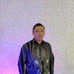 Sanggau Zona Kuning dengan Risiko Penyebaran Rendah, Politisi Nasdem: Wajib Ikuti Protokol Kesehatan