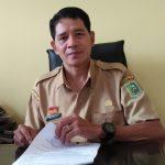 Kebijakan DD Harus Sejalan Dengan Lima Kebijakan Pemerintah Pusat