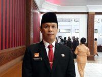 489 Peserta Ikuti Seleksi SKB di Sanggau, BKPSDM: 3 Peserta Tak Lakukan Daftar Ulang