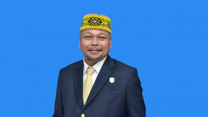 Momentum HUT ke-75 RI, Ketua DPD Nasdem Sanggau : Semoga Covid-19 Cepat Berlalu