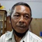 Jumlah Hewan Kurban di Sanggau Meningkat dari Tahun Sebelumnya