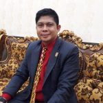 Dewan Sanggau Prihatin Masih Ada Pekerja Indonesia yang Dideportasi dari Malaysia