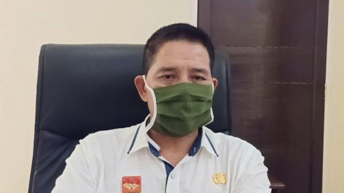 BLT DD Tahap IV di Sanggau Mulai Disalurkan