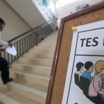 Syarat dan Jadwal Seleksi Kompetensi Bidang (SKB) CPNS Sanggau